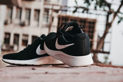 67b4c5e1605 Top 7 Best Basketball Shoes For Plantar Fasciitis [2019]