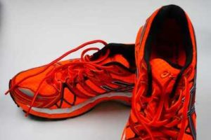 Top 18 Best Basketball Shoes 2020 Reviews & Buyers Guide