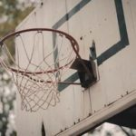 best mini basketball hoop