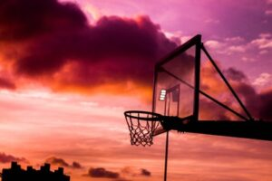 Best Stand Alone Basketball Hoop
