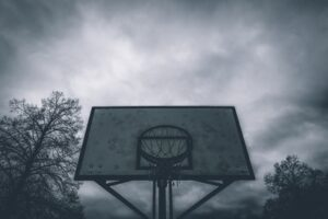 Best Collapsible Basketball Hoops