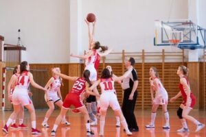 What Does Bonus Mean In Basketball