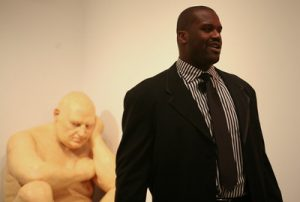How Many Rings Does Shaquille O'Neal Have